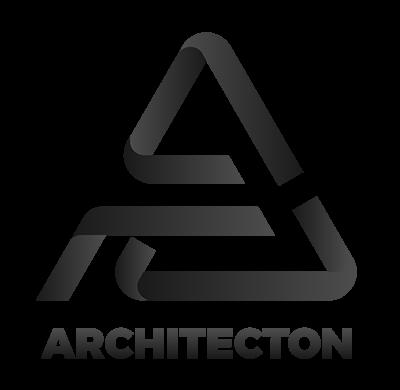 Розыгрыш от Архитектон