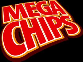 Мегафутбол с Мегачипсами